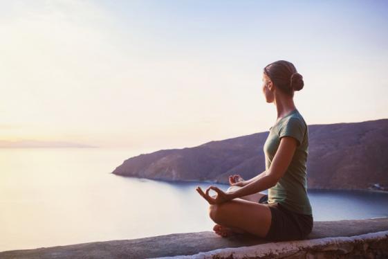 Formation gérer son stress